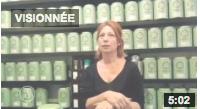 Vidéo neo.T. dans Très Très bon sur Paris Première