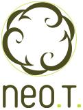 Logo neo.T.