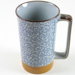 Mug Nuages