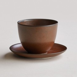 Tasse artisanale japonaise