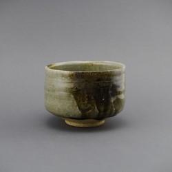 Chawan Tetsu-Nagashi